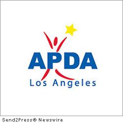 APDA Los Angeles