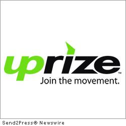 Uprize LLC