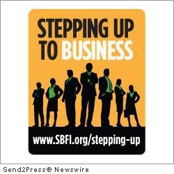 Small Business Finance Institute