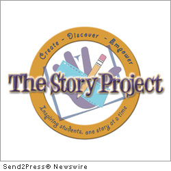 The Story Project