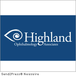 Highland Ophthalmology Associates