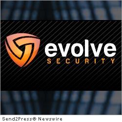 Evolve Security