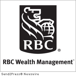 RBC Wealth Management LLC