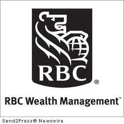 RBC Wealth Management LLC