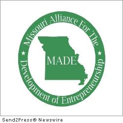 Missouri Alliance for the Development of Entrepreneurship