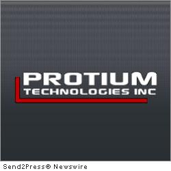 Protium Technologies, Inc.