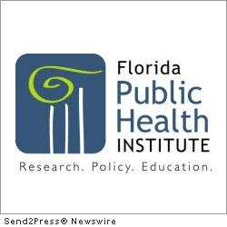 Florida Public Health Institute