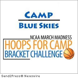 Camp Blue Skies Foundation