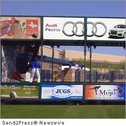 MoJo Sports