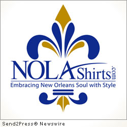 NOLA Shirts LLC