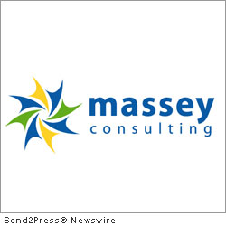 RALEIGH, N.C., March 27, 2012 (SEND2PRESS NEWSWIRE) -- Massey Consulting, specializing in financial accounting implementation, sales and support, announced the availability of DynamicsConnec. DynamicsConnect was developed to allow companies using systems like Microsoft Dynamics GP and Connectwise PSA to share key data between the ERP system and Professional Services Automation system.