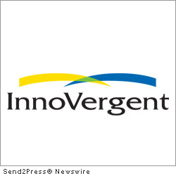 ALPHARETTA, Ga., April 16, 2012 (SEND2PRESS NEWSWIRE) -- InnoVergent (www.innovergent.com), a technology consultancy firm and reseller and system integrator of cloud computing accounting software, announced today that InnoVergent founder Paul Cammisa will speak at the Information Technology Alliance (ITA) Spring Conference in a session titled 'Adopting a Cloud Solution for Your Practice.'