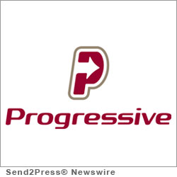 SALT LAKE CITY, Utah, April 18, 2012 (SEND2PRESS NEWSWIRE) -- Progressive Finance, a merchandise lease to own financer, has recently integrated click-sign functionality with their online contracts. This new system will allow for stores to forgo the process of printing contracts for the customers to physically sign, and instead allow the customers to digitally sign their contracts from a computer, tablet, or smart phone.