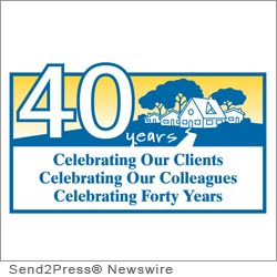 LAKE FOREST, Calif., April 19, 2012 (SEND2PRESS NEWSWIRE) -- Professional Community Management of California, Inc. (PCM), celebrates 40 years of service and growth this month. In 1964, the company began as a non-profit that managed Laguna Woods Village. PCM officially incorporated in 1972 to manage a diverse range of homeowner associations or Common Interest Developments (CIDs) including Huntington Landmark and Sun Lakes Country Club.