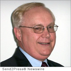 AUSTIN, Texas, April 23, 2012 (SEND2PRESS NEWSWIRE) -- 360 Mortgage Group, a privately owned wholesale mortgage bank, has added Glenn Bonds as account executive for its Mid-Atlantic region. In his more than 15 years' mortgage industry experience, Bonds has held leadership positions and earned a reputation for optimizing broker performance.