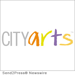 NEW YORK, N.Y., April 24, 2012 (SEND2PRESS NEWSWIRE) -- CITYarts is celebrating 44 years of empowering international children and youth through art. CITYarts brings young people and professional artists together to create Public Art. Through this creative process, CITYarts empowers youth and connects children locally and around the world to become active participants in transforming communities.