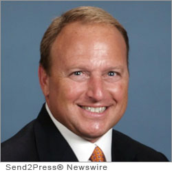 AUSTIN, Texas, April 25, 2012 (SEND2PRESS NEWSWIRE) -- 360 Mortgage Group, a privately owned wholesale mortgage bank, announces that it has added 20-year mortgage lending veteran Gino Berchock as an account executive in its Southern region, specifically targeting the Georgia market.