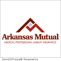 LITTLE ROCK, Ark., April 27, 2012 (SEND2PRESS NEWSWIRE) -- Arkansas Mutual Insurance Company has earned a Financial Stability Rates(R) (FSR) of A, Exceptional from Demotech, Inc. This level of FSR is assigned to insurers who possess unsurpassed financial stability related to maintaining positive surplus as regards policyholders, liquidity of invested assets, an acceptable level of financial leverage, reasonable loss and loss adjustment expense reserves and realistic pricing.