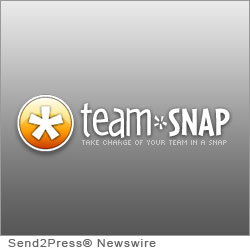 BOULDER, Colo. (SEND2PRESS NEWSWIRE) -- TeamSnap today announced the launch of its next generation registration system for sports clubs, leagues and associations. Clubs and leagues can easily register players for seasons, summer camps, skill sessions or just about any kind of event or activity.