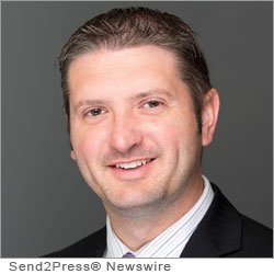 ATLANTA, Ga. (SEND2PRESS NEWSWIRE) -- Ryan Kocher has joined CMI, a full-service marketing research company, as vice president of analytics. Kocher will lead CMI's analytical sciences team, where he will oversee all of CMI's analytic service processes and offerings, and guides development of new solutions to help clients understand the decisions their customers make and why.
