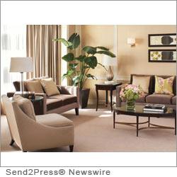 TORONTO, Ontario (SEND2PRESS NEWSWIRE) -- IAAS Worldwide announces that 32 floors of custom furnishings, lush textiles, elegant fixtures and thousands of luxury hotel assets from the legendary Four Seasons Hotel at Avenue Road and Yorkville are up for auction May 31 - June 2, 2012.