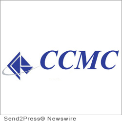 ALTAMONTE SPRINGS, Fla. (SEND2PRESS NEWSWIRE) -- CCMC Inc., the leading provider of integration solutions for lending systems, announces the availability of its new Lending-Connector(TM) product family. The cutting edge Lending-Connector(TM) products are designed to carry loan workflow automation and employee productivity to the next level.