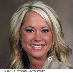 AUSTIN, Texas (SEND2PRESS NEWSWIRE) -- 360 Mortgage Group, a privately owned wholesale mortgage bank, has hired Utah-based mortgage specialist Melanie Rocha as an account executive in its Western region. Rocha, a former 360 Mortgage Group employee, brings more than 10 years of mortgage industry experience.