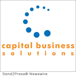 RALEIGH, N.C. (SEND2PRESS NEWSWIRE) -- Capital Business Solutions announced today the availability of a new release of DrillPoint Reports, a powerful report writer designed for Sage Fund Accounting (formerly Sage MIP Fund Accounting).
