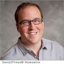 BOULDER, Colo. (SEND2PRESS NEWSWIRE) -- AdvoCharge, a Boulder, Colorado-based independent merchant service provider, announced today that it received an investment from TechStars CEO and co-founder, David Cohen, to be used for business development and expansion. Cohen, known for his investments in early stage technology companies, commented that while helping AdvoCharge is a great investment by itself, the fact that many TechStars businesses have already benefited from AdvoCharge's services is an added bonus.