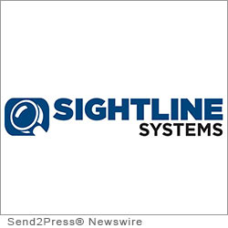 FAIRFAX, Va. (SEND2PRESS NEWSWIRE) -- Brandon Witte, CEO, SightLine Systems Corp., is pleased to announce the launch of SightLine Systems Japan K.K. ('SightLine Japan') to expand the Sightline solution into the Japanese market. SightLine Japan will be headquartered in Tokyo, and will be represented by Yusuke Nakagawa, President of SightLine Japan.
