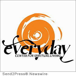 Everyday Center for Spiritual Living (ECSL) is hosting its first OPEN HOUSE and Holistic Business Showcase on July 14, 2012 from 10 a.m. - 4 p.m. This amazing event called 'ECSL Alive!' will feature: live music, free food, lots of fun, surprises and prizes, activities, and vendor booths representing our local businesses and organizations. Come see what we are all about. We want to get to know you better.