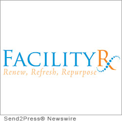 SAN ANTONIO, Texas (SEND2PRESS NEWSWIRE) -- Today, Facility Rx (FRx) CEO and President Vivian Holder announced the acquisition of The Office Planning Group (OPG). OPG is a 25 year old company headquartered in San Antonio, Texas with client relationships in private and government sectors. It is also an aligned TAB dealer providing specialty file and storage systems, document imaging, records management, commercial office furniture, and related facility services.