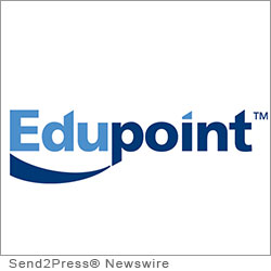 MESA, Ariz., July 10, 2012 (SEND2PRESS NEWSWIRE) -- Edupoint(TM) Educational Systems, a leading student information system (SIS) solutions provider to the national K-12 market, has been selected by the Mesa County Valley School District 51 (District 51) to implement the Synergy(TM) Student Information System across all campuses.