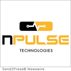 CHARLOTTESVILLE, Va. (SEND2PRESS NEWSWIRE) -- nPulse Technologies announced today that the company has joined the HP ArcSight Technology Alliance Partner Program as a Gold partner and has received HP ArcSight Action Connector certification. As part of the certification, nPulse Technologies demonstrated interoperability between nPulse's Pivot2Pcap technology and the HP Security Intelligence and Risk Management (SIRM) platform.