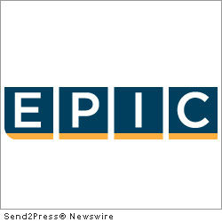 FRESNO, Calif. (SEND2PRESS NEWSWIRE) -- EPIC (Edgewood Partners Insurance Center), a retail property, casualty and employee benefits insurance brokerage, announced today the additions of Patrick McCaleb and Phil Grove as principals in EPIC's newest office located in Fresno.