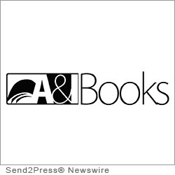 NEW YORK CITY, N.Y. (SEND2PRESS NEWSWIRE) -- A&I Books Pre-paid Cards, allowing purchasers to create photo books online at a discount with advance payment, are now for sale online at www.bhphotovideo.com or at the B&H Superstore in NYC.