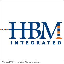 "HALIFAX, Nova Scotia (SEND2PRESS NEWSWIRE) -- HBM Integrated Technology Inc. (www.hbmintegrated.com) announced today its ""Summer School at HBM,"" a webinar series featuring five educational presentations for accounting, human resources and sales and marketing professionals who use Sage 300 ERP (formerly Sage ERP Accpac)."