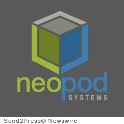 FORT LAUDERDALE, Fla. (SEND2PRESS NEWSWIRE) -- Second Street Capital, Inc., has joined forces with NeoPod Systems, LLC to provide builders with tools to help them bring quality affordable housing to the market in order to answer the housing needs of communities across the U.S. as well as many areas throughout the world. In order to demonstrate the NeoPod system, Second Street Capital plans to begin construction of a model home in Fort Lauderdale later this year.