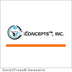 MAPLE GLEN, Pa. (SEND2PRESS NEWSWIRE) -- iConcepts, Inc., makers of leading Offer in Compromise Software for tax professionals announced today the release of OIC Tax Planner for 2012. It incorporates Form 656 released May 2012 along with the latest forms needed by tax pros to address issues presented in the collection process of the IRS.