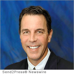 PETALUMA, Calif. (SEND2PRESS NEWSWIRE) -- EPIC (Edgewood Partners Insurance Center), a retail property, casualty and employee benefits insurance brokerage, announced today the addition of Joe Costamagna as a principal in their Petaluma office. Costamagna brings 10 years of experience in insurance and risk management, working with a wide range of businesses and specializing in the construction industry.