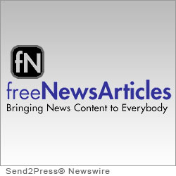 LOS ANGELES, Calif. (SEND2PRESS NEWSWIRE) -- Neotrope(R), a U.S.-based entertainment publishing company, today announced the re-launch of freeNewsArticles(TM) (freeNewsArticles.com), a quality content resource providing hundreds of current, ready-to-use free news articles in a wide variety of popular topics including business, entertainment and technology. After filling out a simple license agreement, editors may freely use the content in print, online, or on-air.