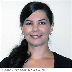 FOLSOM, Calif. (SEND2PRESS NEWSWIRE) -- EPIC (Edgewood Partners Insurance Center), a retail property, casualty and employee benefits insurance brokerage, has added Jessica Bentson as a senior account manager in its Folsom office. Bentson brings eight years of experience in the healthcare and wellness insurance sector.