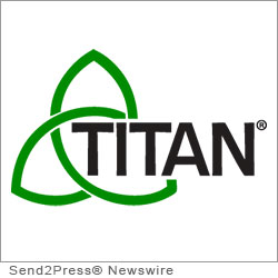 DENVER, Colo. (SEND2PRESS NEWSWIRE) -- Mortgage fulfillment outsource services expert Titan Lenders Corp. has been named a finalist for the coveted 2012 Fix-It Award from Source Media's Mortgage Technology magazine. Titan Lenders Corp. was nominated based upon its development of MinTrak(TM) a solution that enables servicers and MERS(R) Members to meet emerging MERS compliance requirements.