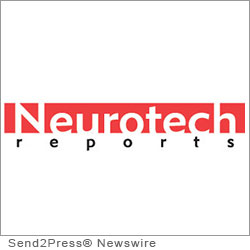 SAN FRANCISCO, Calif. (SEND2PRESS NEWSWIRE) -- Executives from some of the leading firms in the consumer neurotechnology market are scheduled to make presentations at the 2012 Consumer Neurotech Conference, to be held in San Francisco on October 23. The new event takes place during the 2012 Neurotech Leaders Forum, now in its 12th year.