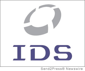 SALT LAKE CITY, Utah (SEND2PRESS NEWSWIRE) -- International Document Services (IDS), a mortgage document preparation vendor, took home the 2012 Lenders' Choice Mortgage Technology Award at the 13th Annual Mortgage Technology Awards Ceremony on Sunday Oct. 21.