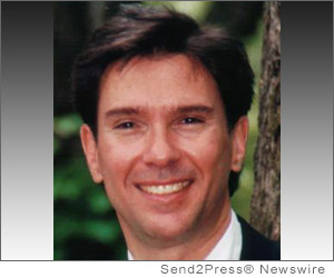 ATLANTA, Ga. (SEND2PRESS NEWSWIRE) -- Jay Fenello, a homeowner currently suing Bank of America to prevent an illegal foreclosure of his home, today announced that he has reported the bank to state and Federal regulators for allegedly continuing to violate the terms of the Multi-State settlement.