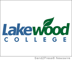 LAKEWOOD, Ohio (SEND2PRESS NEWSWIRE) -- Victory Media, the premier media entity for military personnel transitioning into civilian life, has named Lakewood College to the coveted Military Friendly Schools(R) list. The 2013 Military Friendly Schools list honors the top 15 percent of colleges, universities and trade schools in the country that are doing the most to embrace America's military service members, veterans, and spouses as students and ensure their success on campus.
