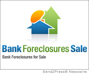 MIAMI, Fla. (SEND2PRESS NEWSWIRE) -- Analysts and real estate market experts at BankForeclosuresSale.com have just released a revealing new infographic providing home buyers and investors with valuable insight into the causes and effects of the recent housing crisis.