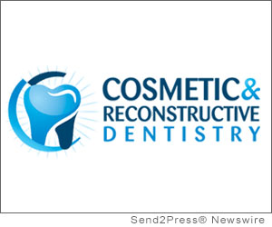MIAMI, Fla. (SEND2PRESS NEWSWIRE) -- Cosmetic Reconstructive Dentistry recently announced that they will be hosting free diabetes screening days at their Ives Dairy Road location in North Miami starting on October 18, 2012. Future screenings will be held on the third Thursday of each month.