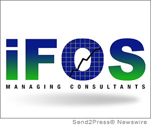CLARKSVILLE, Md. (SEND2PRESS NEWSWIRE) -- iFOS, as an emerging leader in Federal financial solutions and technology, announced that the firm was awarded an Indefinite Delivery, Indefinite Quantity (IDIQ) base plus 4 option years contract award to support CDFI grant programs. This effort will require iFOS to recruit up to 100 field reviewers that can evaluate CDFI grant applications submitted from start-up organizations as well as large, national scale enterprises.